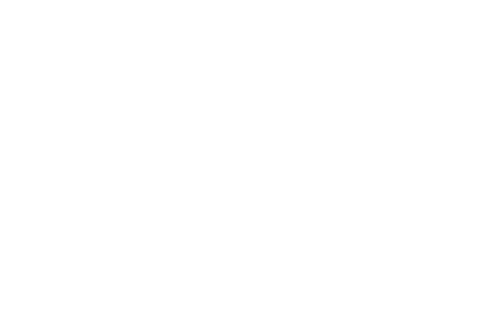 TechLawClinics